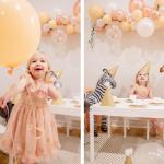 3 mẹo nhỏ để tổ chức một sinh nhật an toàn cho mùa dịch ?