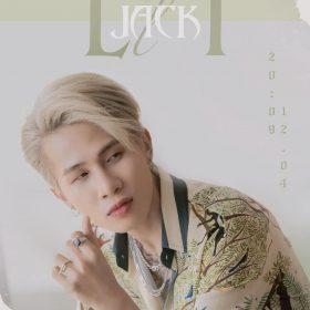 Nhân dịp sinh nhật thứ 24 Jack ra mắt sản phẩm mới