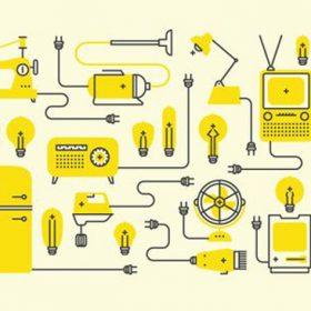 6 cách đơn giản nhất để tiết kiệm điện hiệu quả, giảm tiền điện hàng tháng