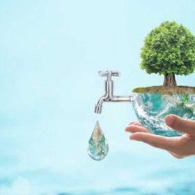 Mẹo tiết kiệm nước 9 cách tiết kiệm nước không phải ai cũng biết