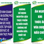 100 mẫu băng rôn đẹp ấn tượng 2018 - In Đại Nam