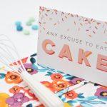 Bỏ túi 25 cách chúc mừng sinh nhật bằng tiếng Anh hay và ý nghĩa nhất - Step Up English
