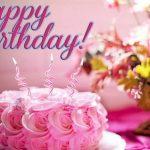 99 Lời chúc mừng sinh nhật người yêu hay và độc đáo nhất