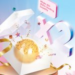 VietinBank Loyalty bùng nổ ưu đãi dịp sinh nhật ngân hàng | Bạn cần biết