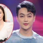 TiTi đăng ảnh tình cảm chúc mừng sinh nhật Nhật Kim Anh | Giải trí